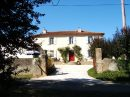 Haus Masseube  450 m² 14 zimmer