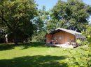 450 m² 14 zimmer  Masseube  Haus