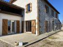 Monléon-Magnoac  255 m²  12 pièces Maison