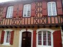 100 m² Maison Masseube  5 pièces
