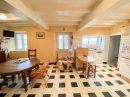 Maison 8 pièces Madiran  180 m²