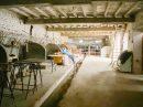 Maison Madiran  180 m² 8 pièces