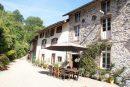 Maison 340 m² Encausse-les-Thermes  11 pièces
