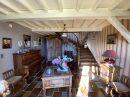 6 pièces 220 m² Maison Boulogne-sur-Gesse