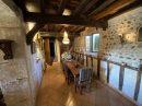 220 m² 6 pièces Maison Boulogne-sur-Gesse