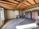 220 m² Boulogne-sur-Gesse  Maison  6 pièces