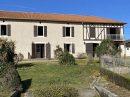 6 pièces Boulogne-sur-Gesse  220 m²  Maison