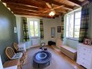 Maison Boulogne-sur-Gesse  9 pièces  206 m²