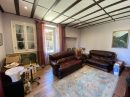 206 m²  Maison 9 pièces Boulogne-sur-Gesse