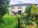 5 pièces 150 m² Masseube   Maison
