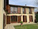 Maison Seissan  189 m² 1 pièces