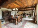 Maison  189 m² Seissan  1 pièces
