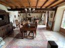 Seissan  1 pièces Maison 189 m²