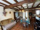 Seissan  Maison 189 m²  1 pièces
