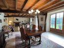 Jolie maison de hameau restaurée à 20 minutes Auch
