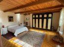 Maison Seissan   1 pièces 189 m²