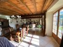 1 pièces 189 m² Maison  Seissan