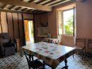 102 m² Maison Masseube  4 pièces