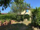 4 pièces Maison Masseube   102 m²