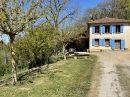 7 pièces Samaran  Maison 147 m²
