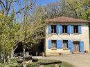 147 m²  Maison Samaran  7 pièces