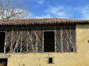 140 m² Maison  Masseube  4 pièces