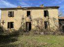 140 m²  Masseube  Maison 4 pièces
