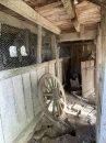 4 pièces 140 m² Maison Masseube