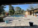 Superbe Maison de maitre avec sa parc et piscine dans jardin clos et muré