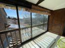 Maubourguet  Maison 8 pièces 380 m²