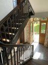 8 pièces  Maison Maubourguet  380 m²