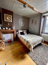 Maison  Aspet  614 m² 25 pièces
