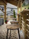 614 m² Aspet  Maison 25 pièces
