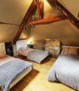 614 m² Maison Aspet  25 pièces