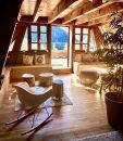 614 m²  25 pièces Aspet  Maison