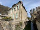 Maison Cierp-Gaud  300 m² 10 pièces