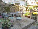 10 pièces Maison 300 m²  Cierp-Gaud