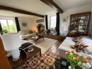 Maison 250 m² Aspet  7 pièces