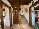 Maison renovée avec vues imprenables