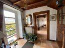 Aspet   250 m² Maison 7 pièces