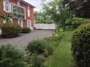 Aspet  Maison 250 m²  7 pièces
