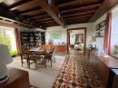 250 m² Aspet  7 pièces Maison