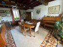Aspet  Maison 7 pièces 250 m²