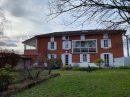 7 pièces 250 m²  Maison Aspet