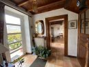7 pièces 250 m²  Aspet  Maison