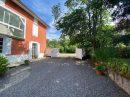 Maison Aspet   7 pièces 250 m²