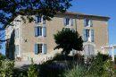 Maison 340 m² 12 pièces Fleurance