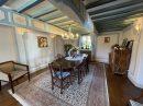 Mirande  330 m² Maison 11 pièces
