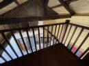 330 m² 11 pièces Mirande   Maison