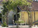 330 m² Maison Mirande   11 pièces